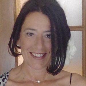 Carmen Acosta