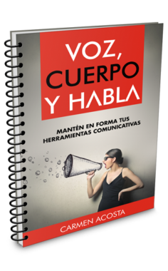 ebook-ohlavoz