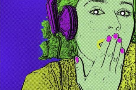 """La Voz en la enseñanza online: El poder del cuerpo aplicado a la formación Online - Taller Online """"Cuerpo, Voz y Habla"""" de Ohlavoz"""