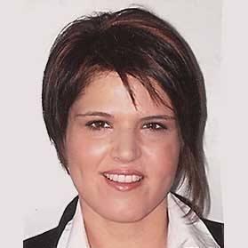 """Patricia Jiménez: """"Contagia su entusiasmo... divertidísimo y didáctico"""" - Opiniones Ohlavoz"""