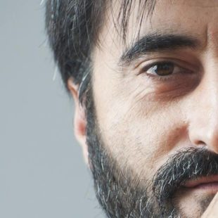 """Miguel Ángel Cárceles: """"Desde la práctica y con resultados inmediatos"""" - Opiniones Ohlavoz"""