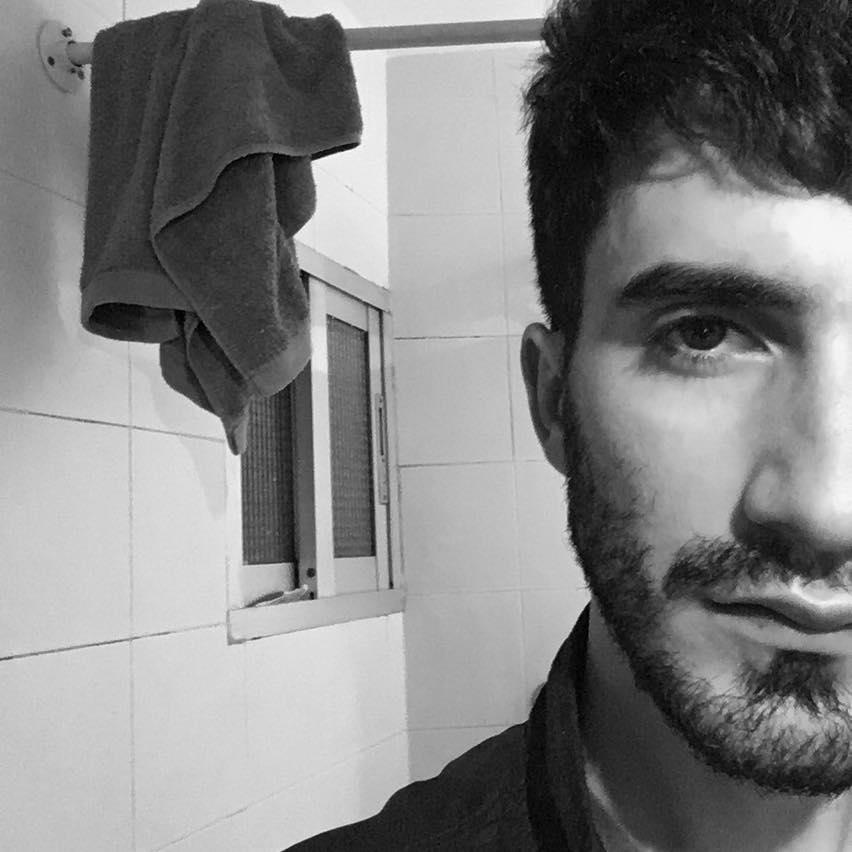 """Dani Misceto: """"No he podido estar en mejores manos"""" - Opiniones Ohlavoz"""