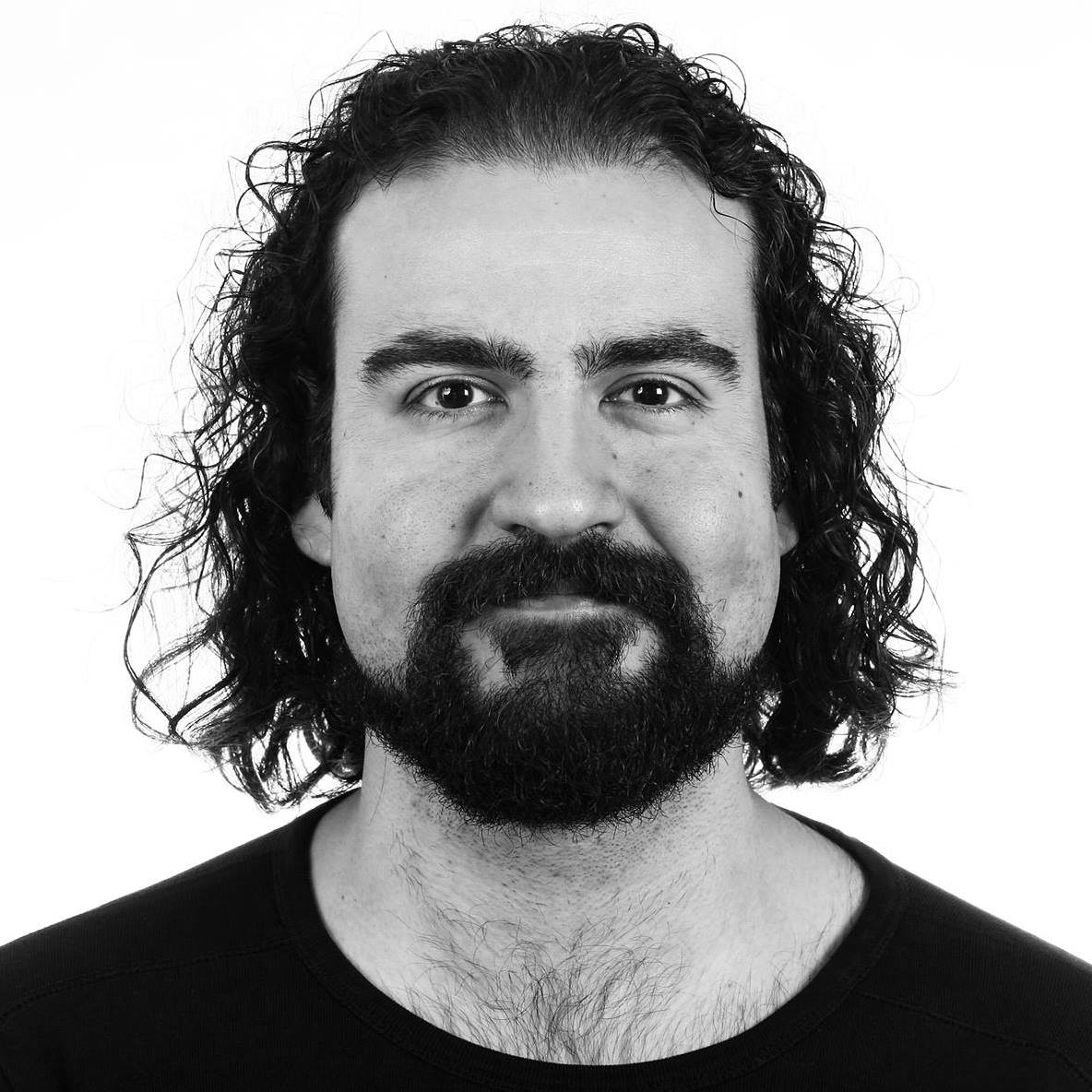 """José Manuel Teira: """"Mi formación vocal tiene un antes y un después de trabajar con Carmen Acosta"""" - Opiniones Ohlavoz"""