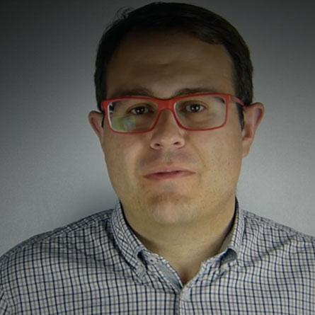"""Jacinto Llorca: """"Una buena inversión, no sólo para profesionales"""" - Opiniones Ohlavoz"""