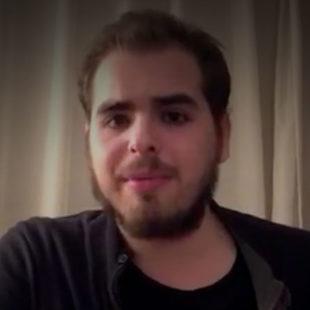 """Juando Martínez Montiel: """"Herramientas útiles que te sacan de apuros. El curso es sorprendente"""" - Opiniones Ohlavoz"""