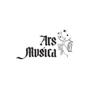 """Emilio Cano: """"Los cantantes están entusiasmados con el curso. Esperamos repetirlo"""" - Opiniones Ohlavoz"""