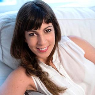 """Elisa Lledó: """"Carmen me enseñó a construir una base sólida a nivel vocal"""" - Opiniones Ohlavoz"""