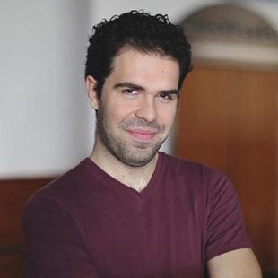 """José Ángel Silva: """"Sabía cantar, pero con Carmen comprendí cómo funcionaba la voz humana"""" - Opiniones Ohlavoz"""