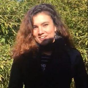 """Miriam Camino: """"La voz no es como nos la han explicado"""" - Opiniones Ohlavoz"""