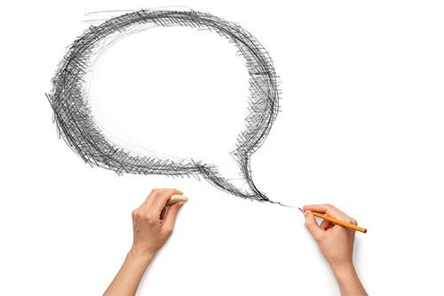 """Talleres presenciales y Online """"A medida"""" para Mejorar la comunicación - Ohlavoz"""